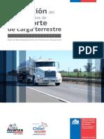 Guia Transporte_version 22-02-13