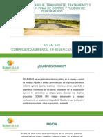 Presentación - Socialización SOLAM SAS_Juglar.pdf