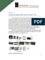 Worskop-PLC-Jobsheet-1-6