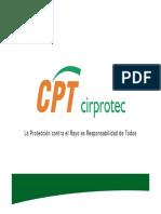 Presentacion_CPT.pdf