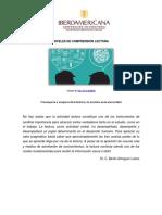NIVELES DE COMPRENSI‡N LECTORA (1).pdf