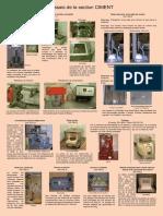 essais-section-ciment.pdf