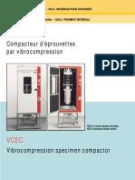 COMPACTAGE VIBROCOMPRESSEUR.pdf