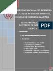 Trabajo Instalaciones Eléctricas