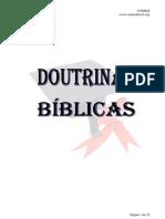 Bacharel_14_-_Doutrinas_Bíblicas.pdf