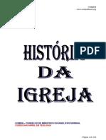 Bacharel_30_-_História_da_Igreja.pdf