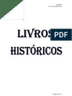 Bacharel_36_-_Livros_Históricos.pdf