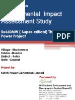 KPGL_Bhadreswar_EIA_Report_Part_I.pdf