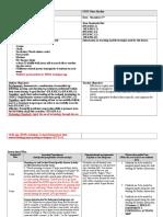 secondary floor hockey plan 2