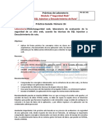 Practica 16 LAB Seguridad Web