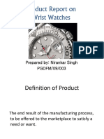 Watchespresentation 150318183506 Conversion Gate01