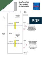 2w Float Sw for Storage Tank.pdf