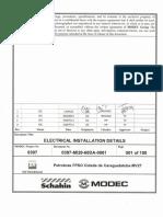 0397-MI20-60DA-0001!1!1_1 ( Electrical Installation Detail Rev 1 )