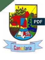 Escudos de Los Municipios