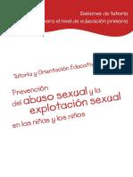 Libro prevencion-del-abuso-sexual-y-la-explotacion-sexual-en-las-ninas-y-ninos.pdf