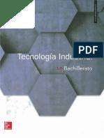 LIBRO TECNOLOGÍA INDUSTRIAL 1 BACHILLERATO pag 247
