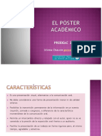 El-póster-académico- 2