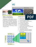 Parallella datasheet.pdf