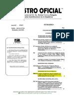 131 Reglamento Licenciamiento Establecimientos de Salud.pdf