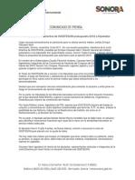 16/11/17 Presenta Junta Directiva de ISSSTESON presupuesto 2018 a Diputados. C.111769