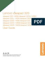 ideapad320-14ikb_320x-14ikb_320-14isk_320x-14isk_ug_en_201704