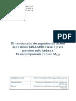 soportes cerrados my.pdf