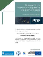Información-Curso-Elaboración-Inventarios-Gases-Efecto-Invernadero-GEI-Canarias-20123.pdf