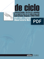 Financierización.pdf
