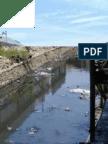 Environmental risk assessment of Macabalan creek water in Cagayan de Oro, Philippines - JBES