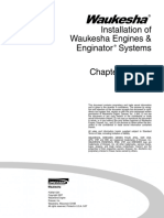 Waukeshau_Installation and Application manual.pdf