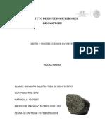 Rocas Igneas Cuestionario