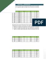 Taller 1_2_3 _pronosticos Hoja de Cálculo