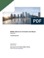 cisco_ME4601_OLT_User_Manual_V3_4-10.pdf