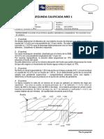 2. Pc2 2015-2(Circular,Canal Rect,Rapida,Riego,Central Hidro, Presa)