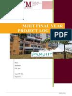 LogfileMJIIT.pdf