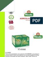 Te Hindu.pdf