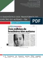 283_O diagnóstico dos transtornos do espectro do autismo (1).pdf