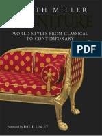 Furniture-Judith-Miller-pdf.pdf