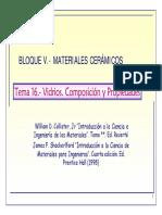Tema16-Vidrios_composicion