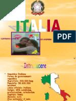 2 Italia