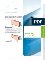 Intro_Impacto_Elasticidad.pdf