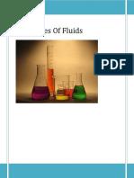 Fluid-propertiesNumericals.doc