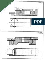 Deber pernos.pdf