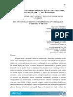 Los jovenes y los medios convergentes.pdf