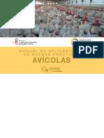 Manual Avicola 08-11-2016