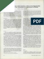 TBC 1.pdf