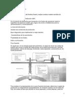 87833041-Analisis-integral-del-pozo.docx