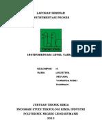 228550102-Laporan-Instrumentasi-Level-Cairan.docx