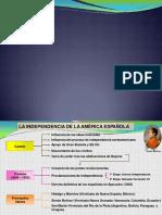 procesosdeindependenciadeamricalatina-130902100708-phpapp02