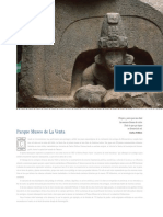 Provicias Petroleras de Mexico-WEC Mexico.pdf